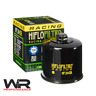 Hiflo Filtro HF204RC Racing Upgraded Oil Filter Replaces Triumph T1218001