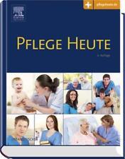 Pflege Heute (2014, Gebundene Ausgabe)