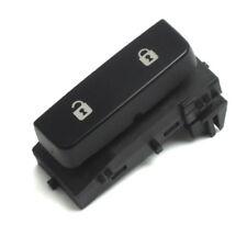 Front Left LH Door Lock Switch for Chevrolet HHR Silverado Sierra Truck 15804093
