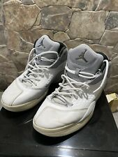 Jordan Shoes Scarpe Modello New School