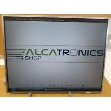 LCD PORTATIL ORIGINAL TORISAN TFT -LCD TM150XG-02L11 TESTEADA