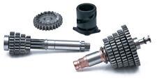 Simson 5 Gang Getriebe S51 S70 KR51 Schwalbe S53 SR50 Tuning Motor lang Gänge
