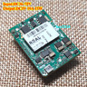 15W DC-DC Isolated Power Supply Module Converter Input 36-75V To Out 5V 10A