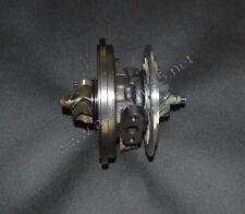 GT1746V, Turbocharger CHRA Cartridge, Ford Focus LYNX, 742110-0006, 4M5Q6K682AD,