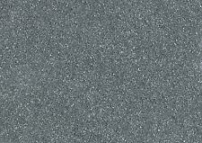 Busch 7047 NEW SCATTER MATERIAL   FINE   GREY