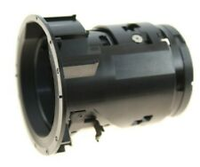 YG2-2277-000 CANON ZOOM ASSEMBLY 4 CANON EFS 17-55MM F2.8 IS USM LENS UK