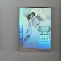 50 count lot 1991/92 Upper Deck Czech Wayne Gretzky ART ROSS HOLOGRAMS! HOF! #99