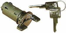 NEW 1973-1978 Chevy Nova Ignition Cylinder With Keys