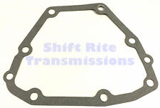 5R55W 5R55S TRANSFER CASE GASKET FORD BW BORG WARNER EXPLORER AVIAITOR