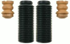 SACHS 900 022 DUST COVER KIT SHOCK ABSORBER Front