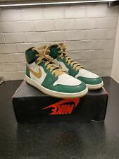 Air Jordan Retro 1 OG 'Celtics'