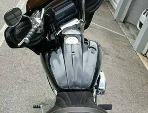 Honda Vtx 1800 Stretched Dash Panel