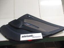 FIAT BRAVO 1.4 GPL 5P 5M 66KW (2010) RICAMBIO PANNELLO INTERNO PORTA POSTERIORE