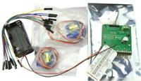 Monkmakes - SKU00051 - Servo Six Motor Kit For Raspberry Pi