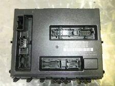 Steuergerät SAM ZE Sicherungskasten A1695454332 Mercedes A200CDI W169