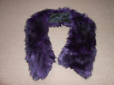 John Lewis Patternless Scarves & Shawls for Women