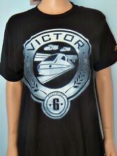 NEW! Hunger Games Shirt W/Tags: Size S - Hot Topic Punk Movie Trendy Gift