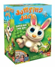 Jumping Jack Game , New, Free Shipping