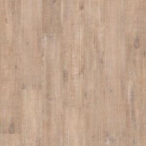 Laminatboden Euroclic Typ Woodwork Eiche 7mm 2,48 qm/Pak / H2700-MF4263 7,50qm/€