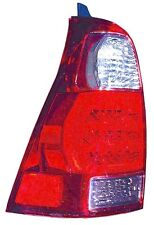 Tail Light Assembly Left Maxzone 312-1976L-US fits 06-09 Toyota 4Runner