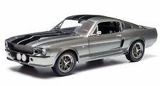 Ford Mustang Shelby GT500 Custom Eleanor 1/18 - 12909 GREENLIGHT
