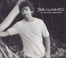 George Harrison-CD-Brainwashed