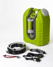 Aqua2Go GD86 Idropulitrice con li batteria e serbatoio da 12 VOLT