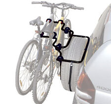 Rhino-Rack Spare Wheel Bike Carrier RBC025