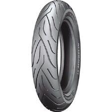 21x7.00 Kraftrad Reifen