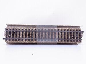 71119 Märklin H0 5106 Voie M Section de Voie Droit 1/1 180mm 10 Pièce D'Occasion