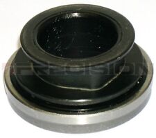 Clutch Release Bearing Precision Automotive 614083