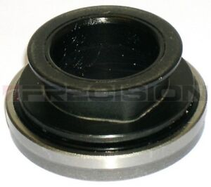 Clutch Release Bearing Coast to Coast Automotive Products 614083
