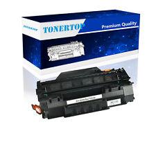 12PK Compatible Q5949A 49A Toner Cartridge for HP LaserJet 1160le 1320 3390 3392