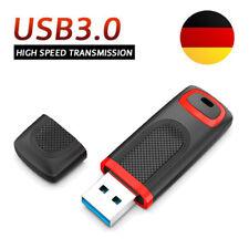 USB 3.0 Stick USB Stick Speicherstick Speichergerät Flash Drive 128GB 64GB 32GB
