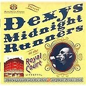 Dexys Midnight Runners - At the Royal Court (Live Recording, 2012)