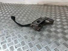 TOYOTA Genuine 47121-0D040 Automotive-Brake-Pedals