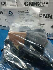 New Holland Shoulder Blt Kit Part 86590072 New In Box Oem Original Part