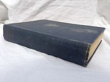 Heath Robinson's Book of Goblins - 1st/1st 1934 - Hutchinson - 7 lovely plates