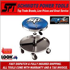 SP Tools Garage Swivel Seat Spr-55
