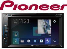 Pioneer AVH-500EX CD/DVD BLUETOOTH WAZE NAV CAR RADIO STEREO W/ Opt. Siriusxm