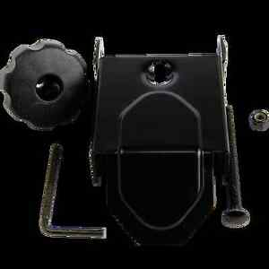 """CycleOps 20/24"""" Bike Trainer Wheel Adapter 9705 BMX Bicycle Recumbent 20 and 24"""
