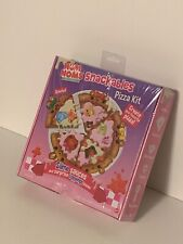 Num Noms Snackables Pizza Kit with New Slime Surprises Kid Toy Gift. New sealed!