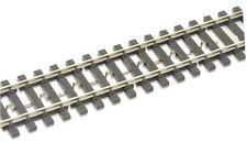 PECO SL-17 - Stud Contact Strip For Track - Marklin 3 Rail System - 00 Gauge New