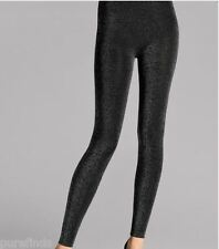 WOLFORD STARDUST LEGGINGS SIZE XS UK 6-8 USA 2-4, New in packaging