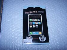 Apple iPhone 3G / 3GS Screen Guard