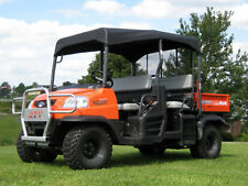 Canopy for Kubota RTV1140