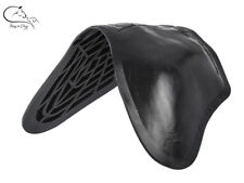 Acavallo Front Riser Non Slip Shock Absorbing Shaped Gel Pad Wedge FREE DELIVERY