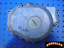 LICHTMASCHINENDECKEL EL 250 ELIMINATOR MOTOR DECKEL COVER ENGINE MOTEUR 1
