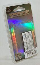 New Battery Royaltec Rbt-1000 1100 2000 2001 2010 2110 2300 Hew-R02-1 Hxe-W01 Us