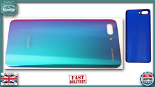 for HUAWEI Honor 10 Back Rear Battery Cover with Adhesive Phantom Green